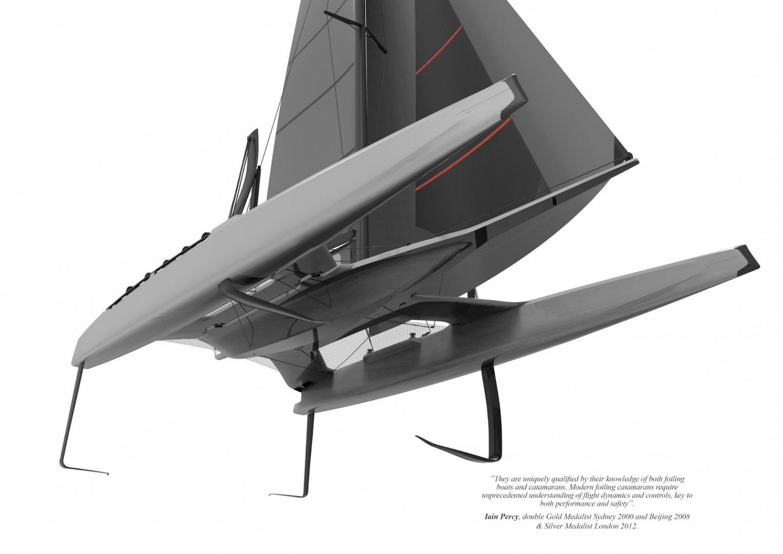 VS40-Brochure--3.jpg