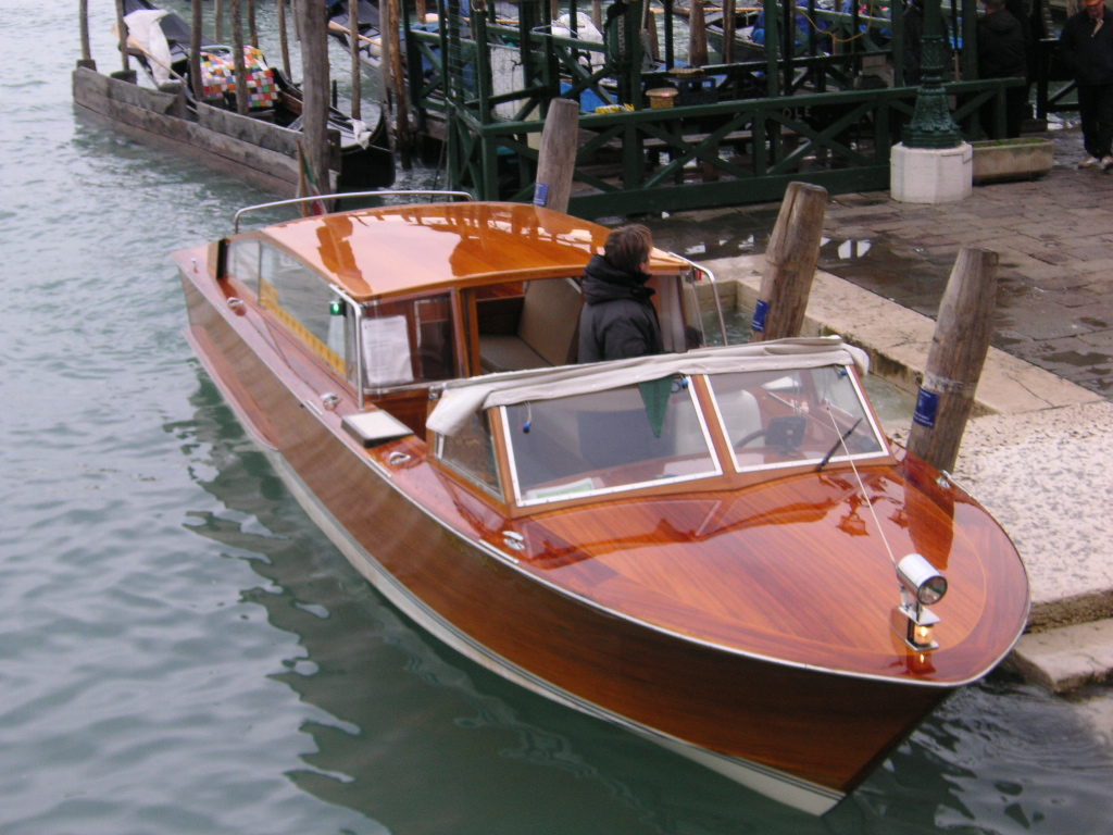how much are water taxis in venice italy best taxis 2018