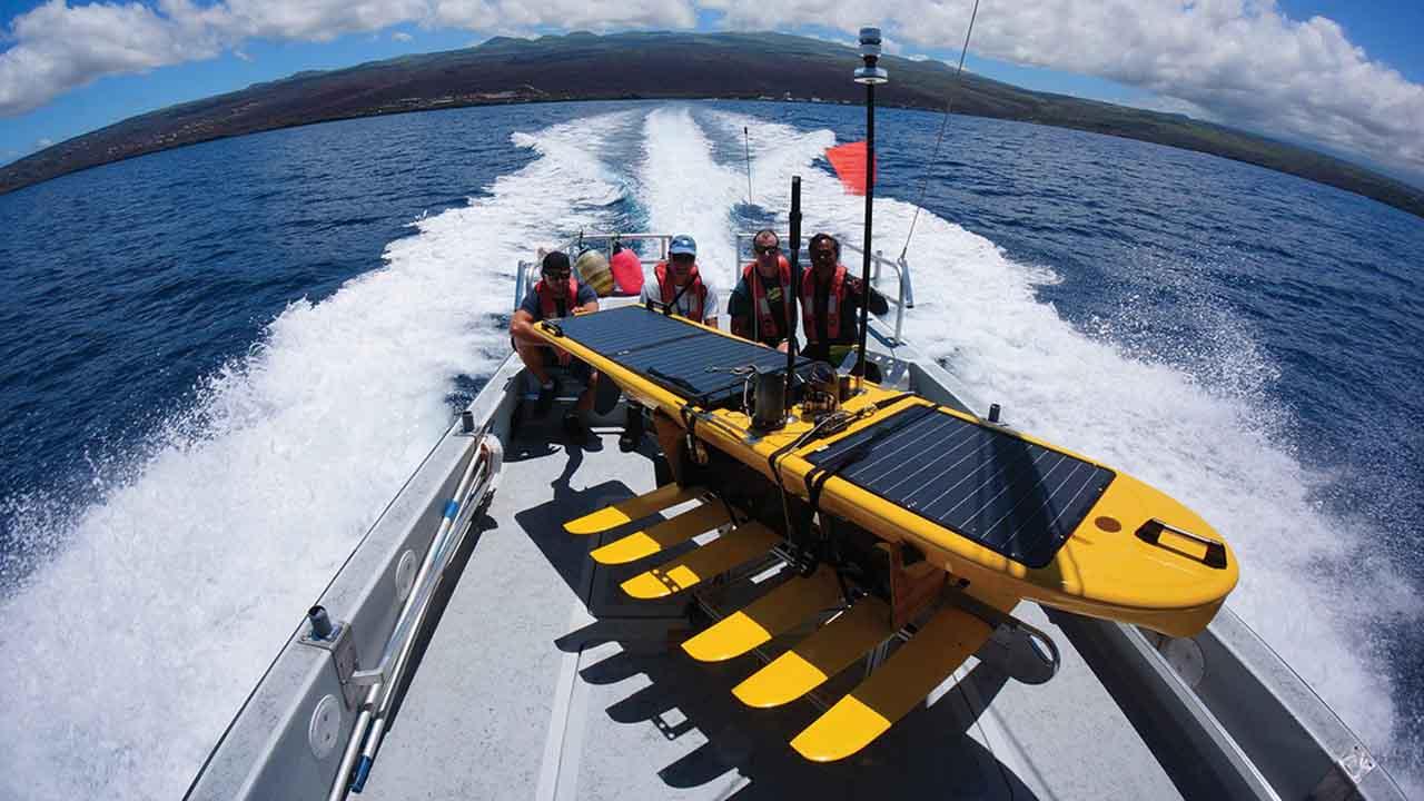 Wave-Glider-1.jpg