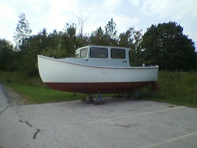 whaleboat 1.jpg