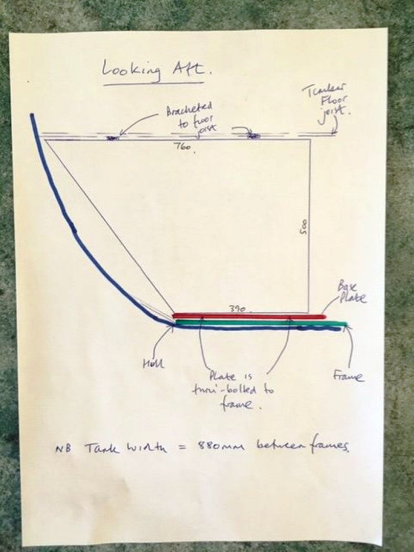 Wideocean's fuel tank drawing.JPG
