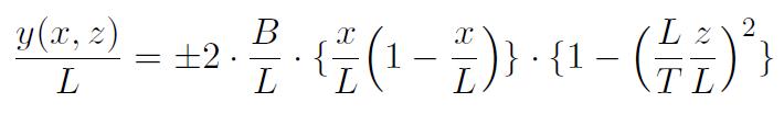Wigley formula.png