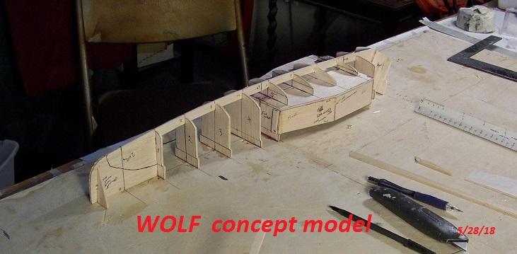 WOLF 14    5-28-18 003.JPG