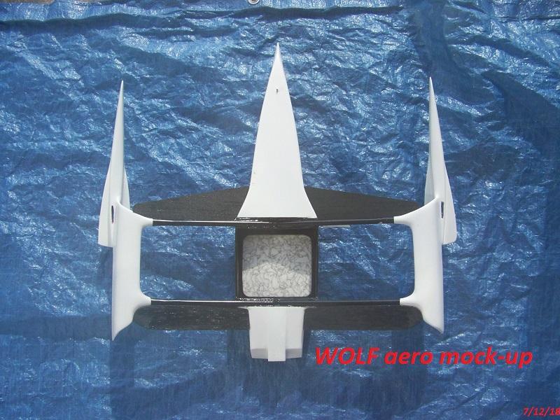 WOLF 14 concept aero  7-15-18 001.JPG