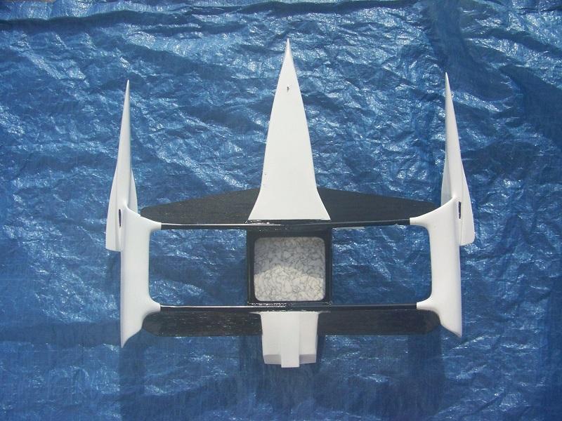 WOLF 14 concept aero  7-15-18 003.JPG