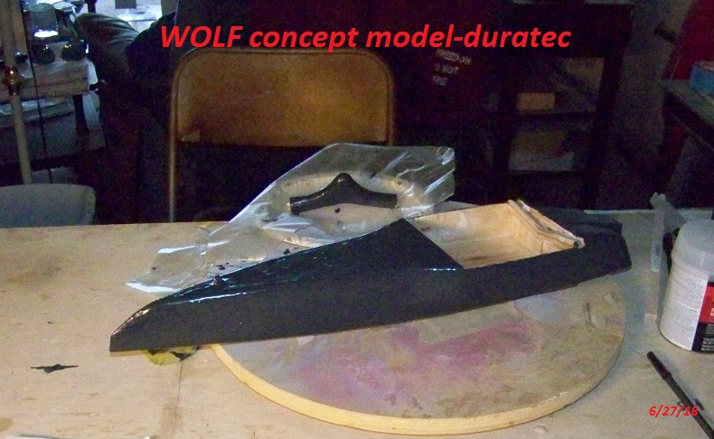 WOLF 14 concept boat   6-27-18 002.JPG