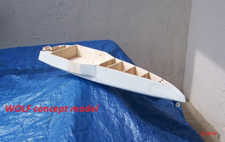 Wolf 14 concept model 001.JPG