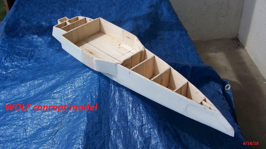 Wolf 14 concept model 002.JPG