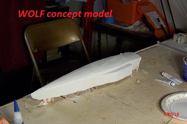 WOLF 14 concept model   5-30-18 002.JPG