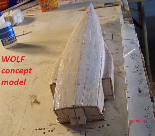 WOLF 14 concept model 5-30-18 003.JPG