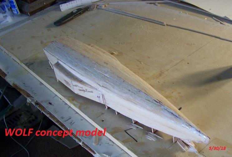 WOLF 14 concept model 5-30-18 005.JPG