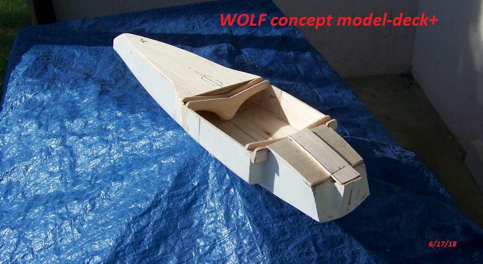 WOLF 14 concept model  6-17-18 004.JPG