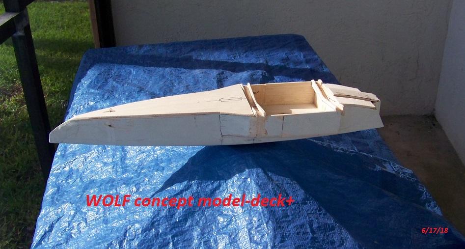 WOLF 14 concept model  6-17-18 006.JPG