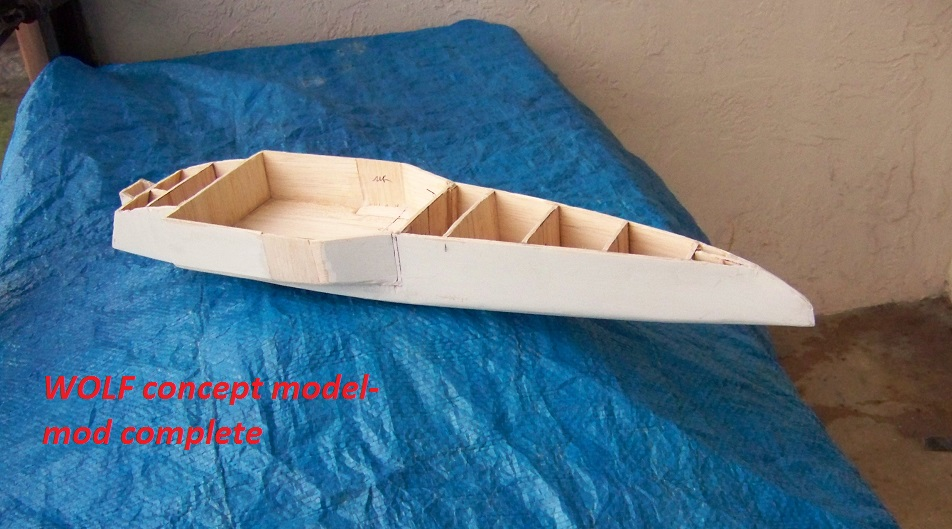 WOLF 14 concept model  6-9-18 007.JPG