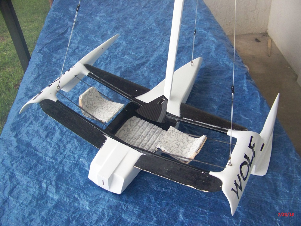 WOLF 14 concept model 7-30-18 006.JPG