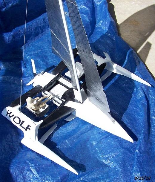 WOLF 14 concept model   9-25-18 005.JPG