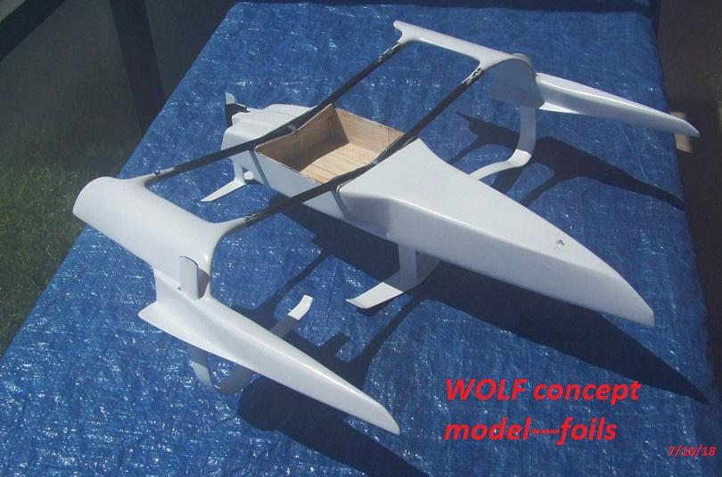 WOLF 14 concept model-foils-7-10-18 003.JPG