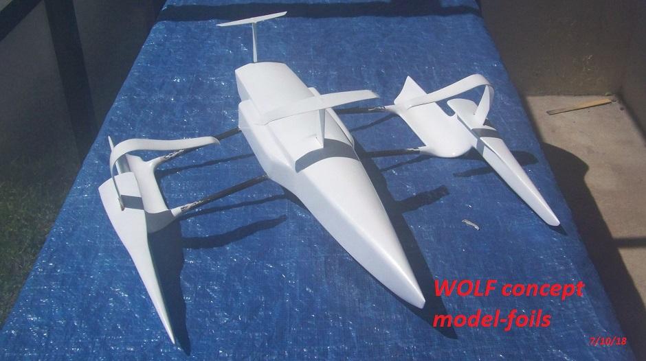 WOLF 14 concept model-foils-7-10-18 006.JPG