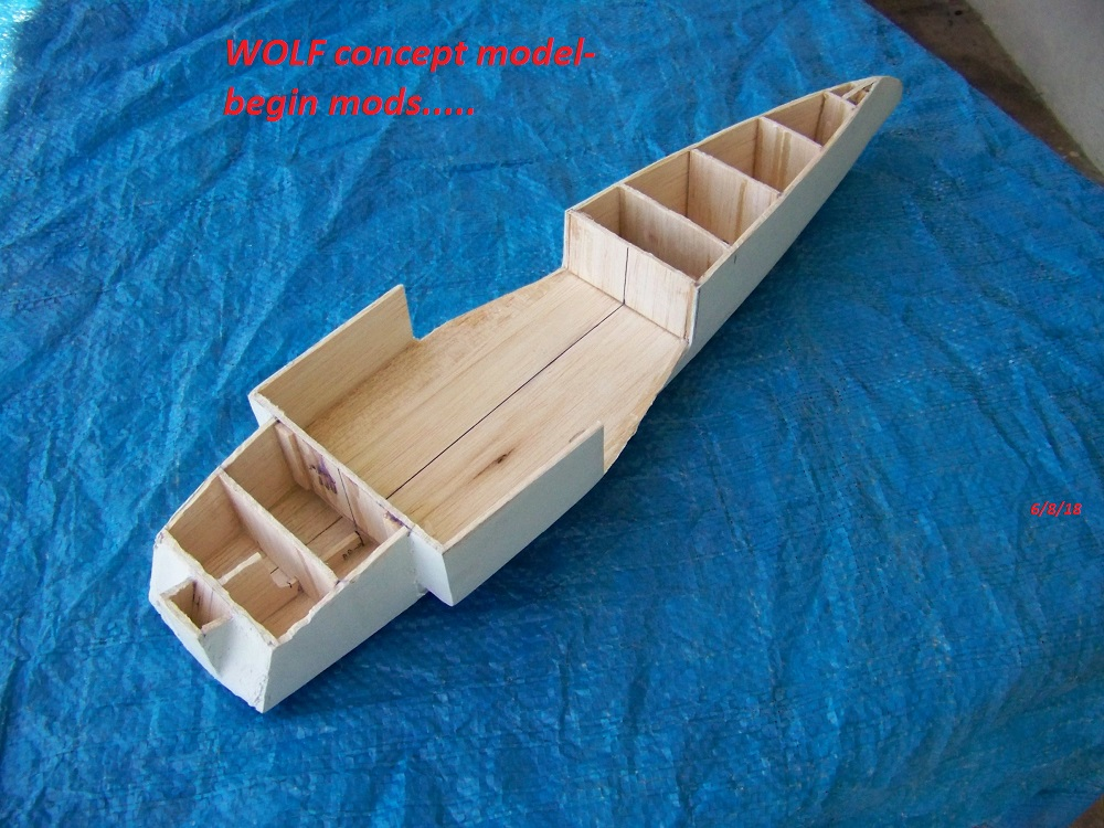 WOLF 14 concept model-mods 6-8-18 002.JPG
