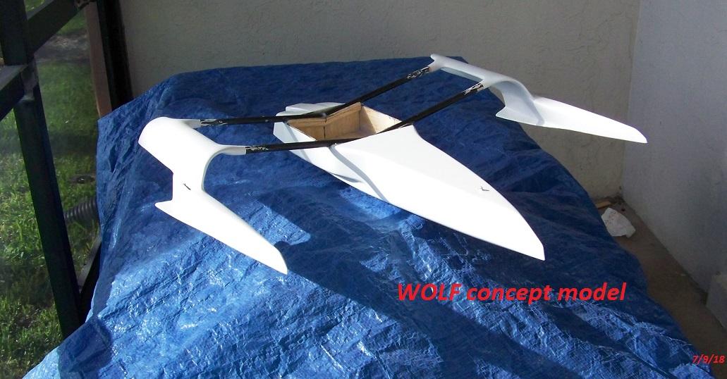 Wolf 14 concept model-white 7-9-18 001.JPG