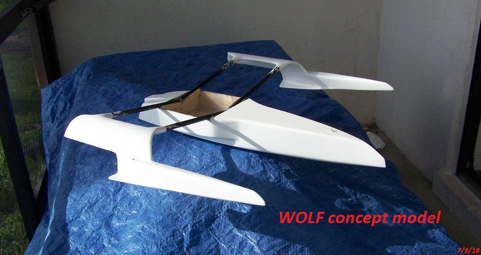 Wolf 14 concept model-white 7-9-18 004.JPG