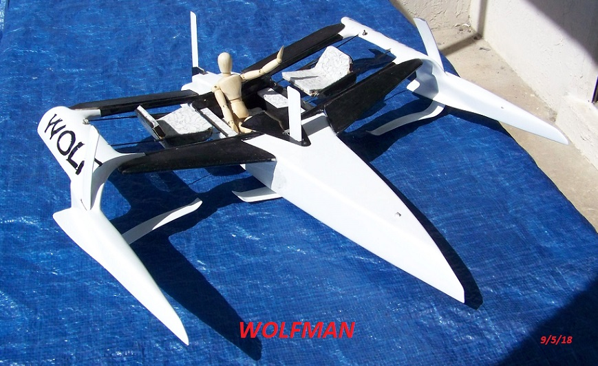 WOLF 14 concept-w-wolfman 9-5-18 006.JPG