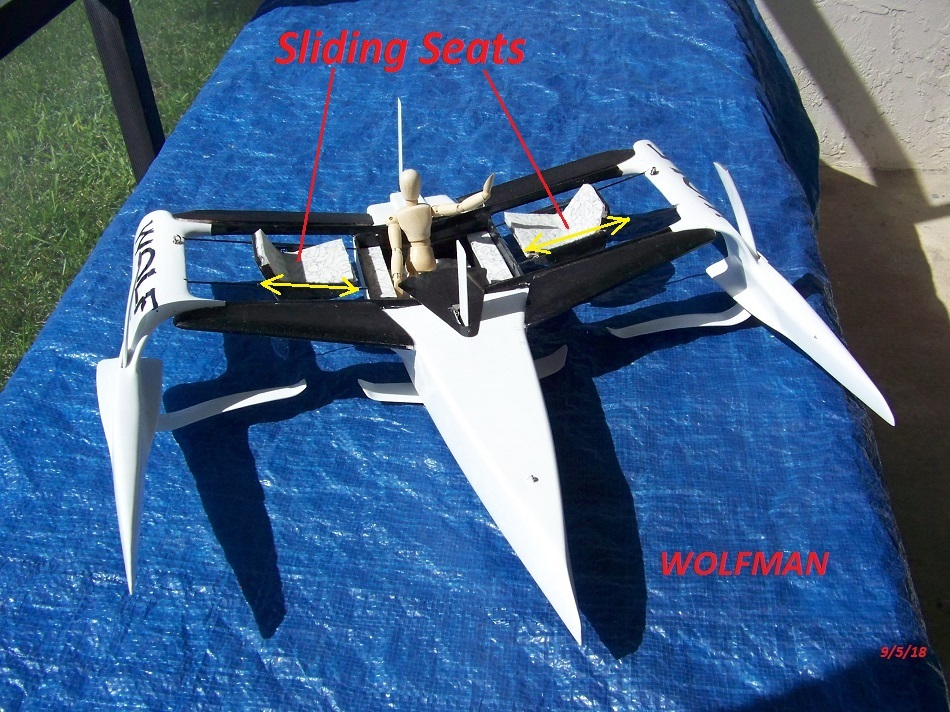 WOLF 14 concept-w-wolfman 9-5-18 007.JPG