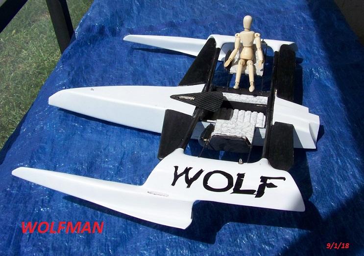 WOLF 14 concept-wolfman 9-1-18 005.JPG