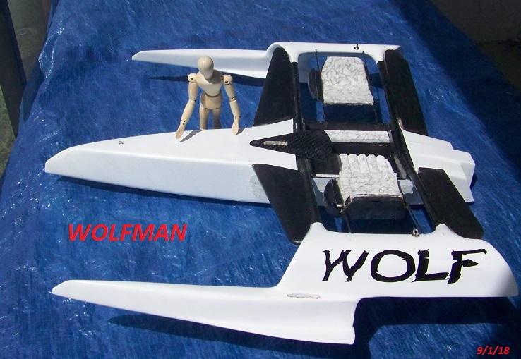 WOLF 14 concept-wolfman 9-1-18 006.JPG