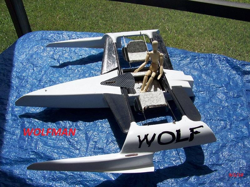 WOLF 14 concept-wolfman 9-1-18 009.JPG