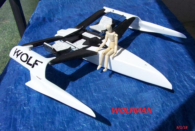 WOLF 14 concept-wolfman 9-1-18 012.JPG