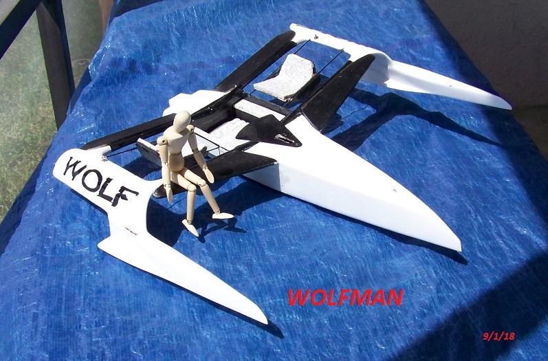 WOLF 14 concept-wolfman 9-1-18 013.JPG