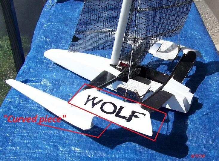 WOLF 14 conept model rig-8-7-18 002.JPG