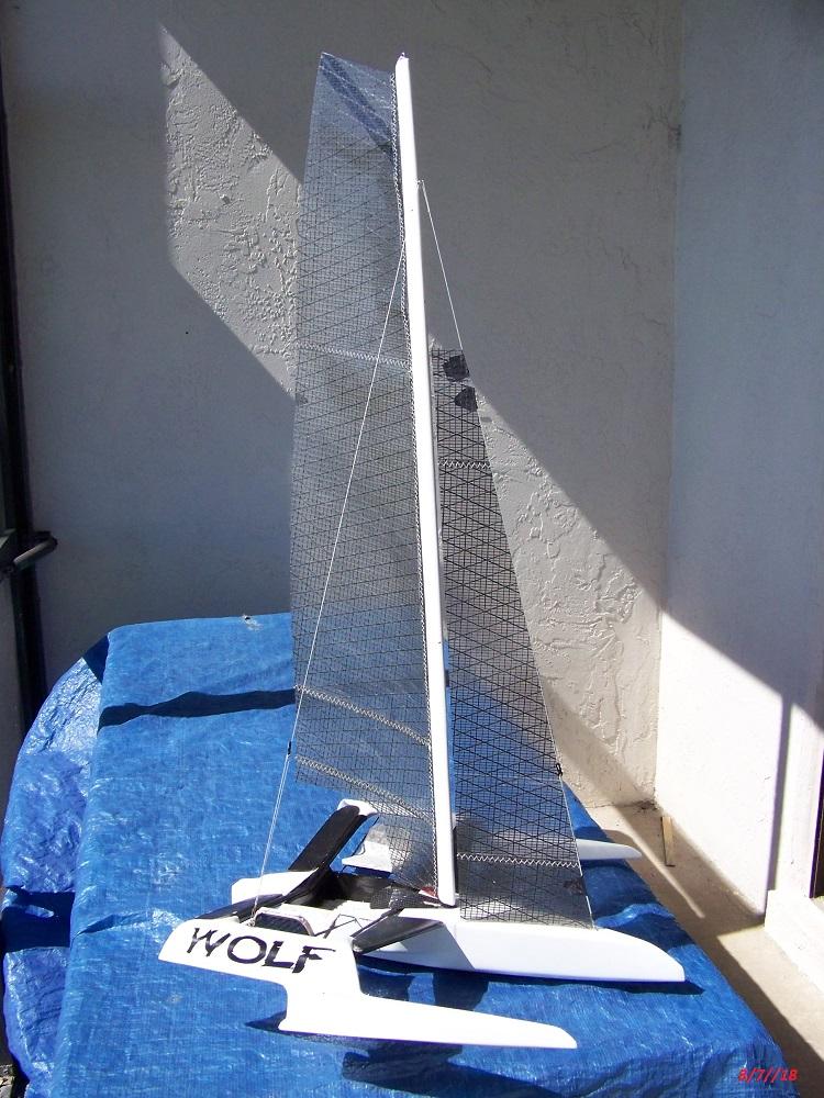 WOLF 14 conept model rig-8-7-18 003.JPG