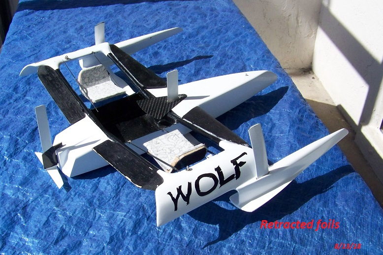 WOLF 14  retracted foils  8-13-18 005.JPG