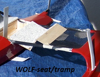 WOLF- 2nd seat-tramp mock up-11-17-17 002.JPG