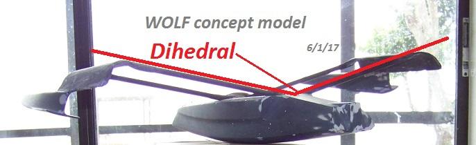WOLF concept model  6-1-17 002.JPG