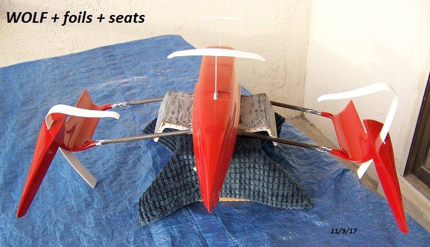 WOLF   foils + seats upside down 11-9-17 002.JPG