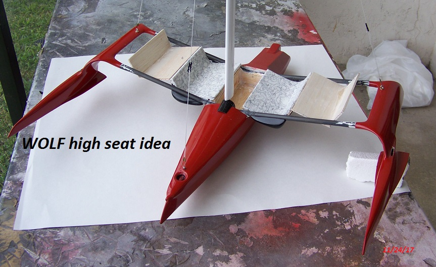 WOLF  high seat idea    11-24-17 002.JPG