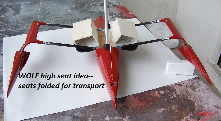 WOLF  high seat idea    11-24-17 004.JPG