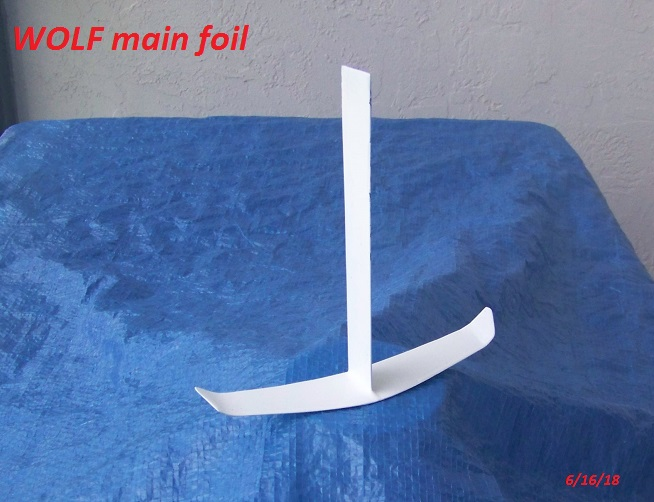 WOLF main foil  6-16-18 005.JPG
