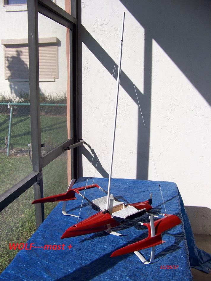 WOLF mast, foils, seats, light 11-25-17 001.JPG