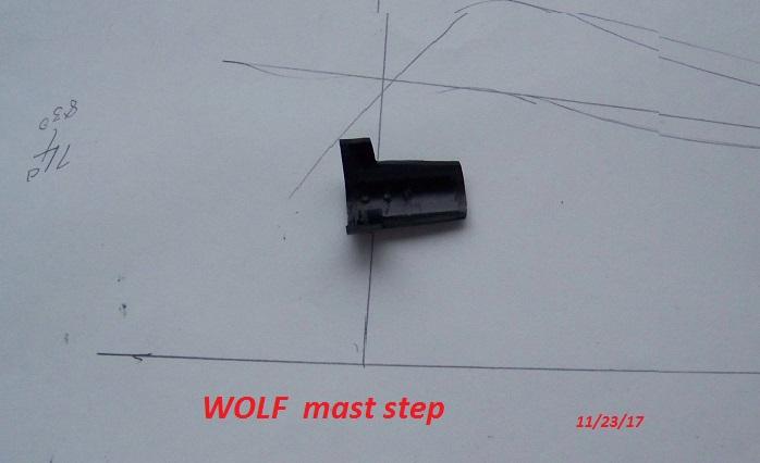 WOLF mast step 001.JPG