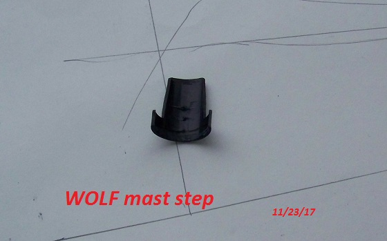 WOLF mast step 002.JPG