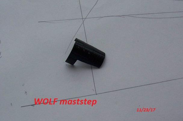 WOLF mast step 003.JPG