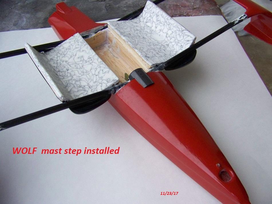 WOLF mast step installed   11-23-17 004.JPG