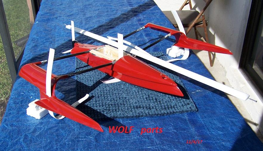 WOLF parts     11-4-17 001.JPG