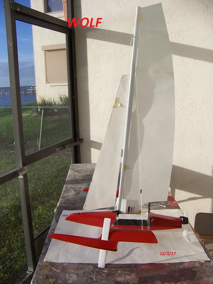 WOLF sail patterns      12-3-17 002.JPG