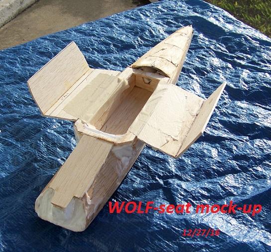 WOLF--seat mock up  12-27-16 004.JPG
