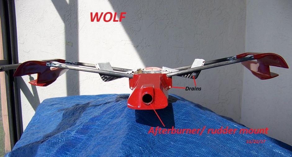 WOLF's eyes aft drains 001.JPG
